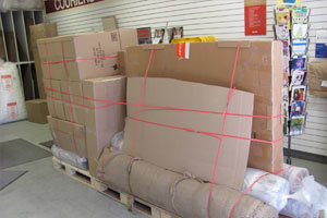 Packing-Shipping-05.jpg
